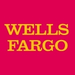 Wellsfargo small