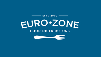 Devon eurozone logo