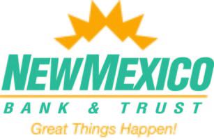 Newmexicobank cmyk gth copy