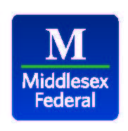 Middlesex federal iconprintvectorfile