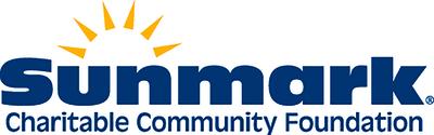 Sunmark foundation logo2