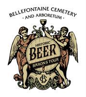 Beer barons logo from gear no apostr