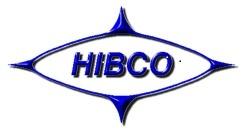 Hibcosm