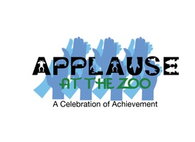 Applause at the zoo9b