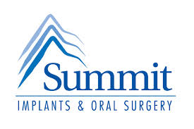 Summit oral surgery