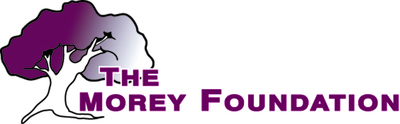 Morey foundation 2013