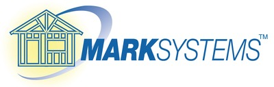 1mark systems official logo
