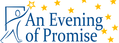 Night of promise logo