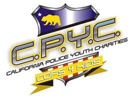 Cpyc logo