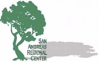 Logo w sarc