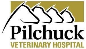 Pilchuck color logo e1475270128275