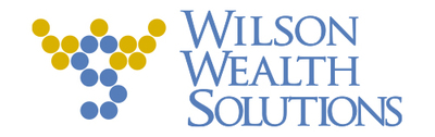 Wilson wealth solutions