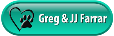 Sponsor   greg and jj