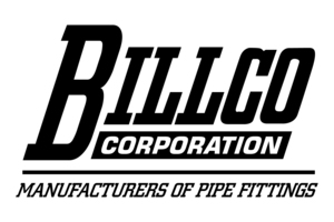 Billco logo rev6617 w whitespace