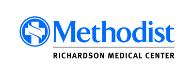 Methodistrichardson clr