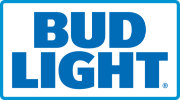 Bud light new stacked
