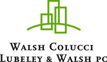 Wclw logo