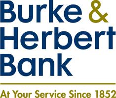 Burkeherbert