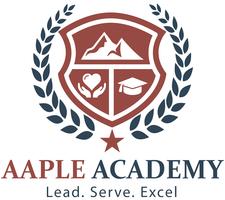 Aaple logo