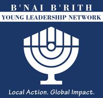 Yln logo