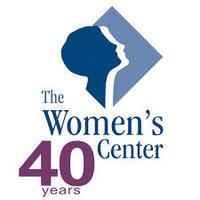 Women's Center