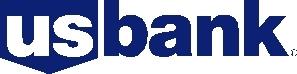 Usbankbluelogo rgb