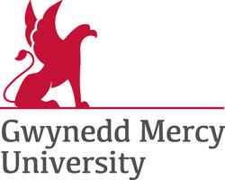 Gwynedd mercy university jpeg