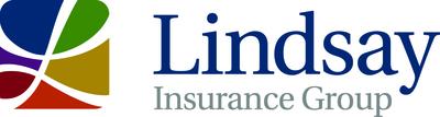 Lindsay insurance group  inc. logo pdf