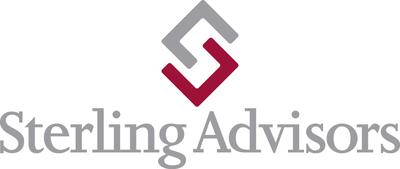 Sterling advisors