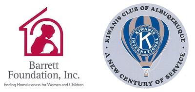 Barrett   kiwanis logos