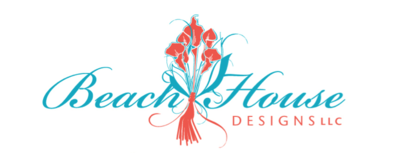 Beachhousedesigns logo  002