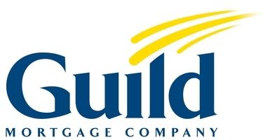 Guild mortgage 1280