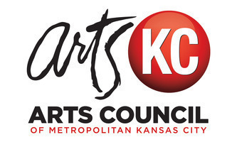 Arts kc new logo