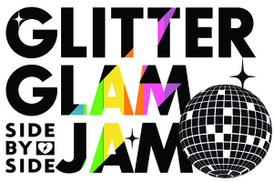 Glitter glam jam final logo