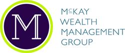 Mwmg logo web