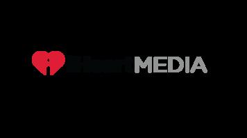 Iheartmedia 08