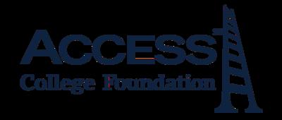 Access sm logo transparent  002