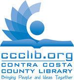 Ccclib logo