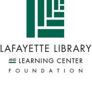 Lllcf logo pms 555 jpeg  use this