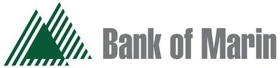 Bank of marin logo 1  1