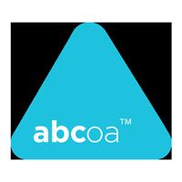 Abcoa
