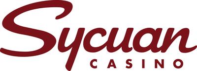 Sycuan logo rgb burgundy