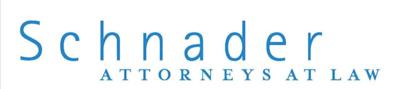 Logo no website blue