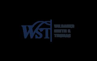 Wst logo vertical color