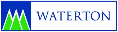Waterton logo final hor.cmyk