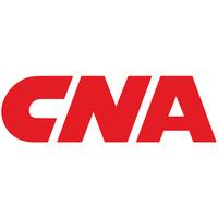 Cna insurance box