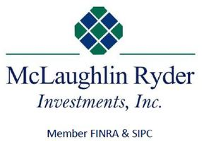 Mclaughlin ryder