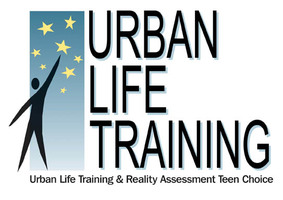 Urban Life Training