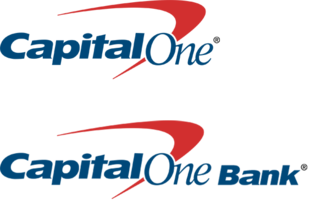 Capitalone logo 2x oasis