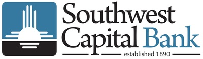 Swcapitalbank cropped